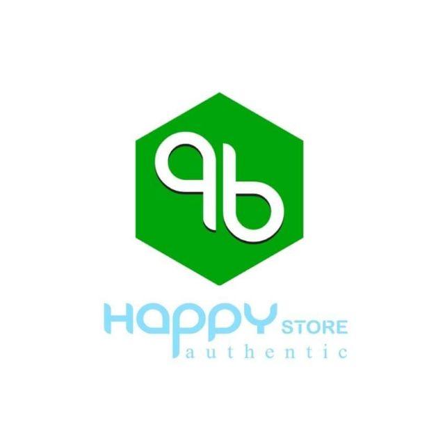 happystore.auth