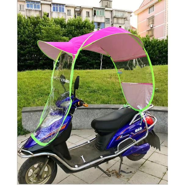 áo mưa xe máy, áo mưa chống nước chống nắng, chống lạnh cho xe máy, xe đạp điện, xe tay ga cực thích