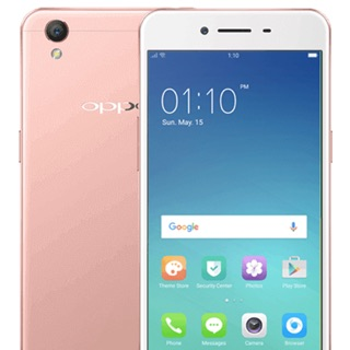 Điện thoại oppo A37_ neo 9 chính hãng tặng sim vietnammobile