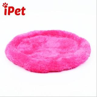 Nệm Ngủ Cho Hamster iPet Shop 6