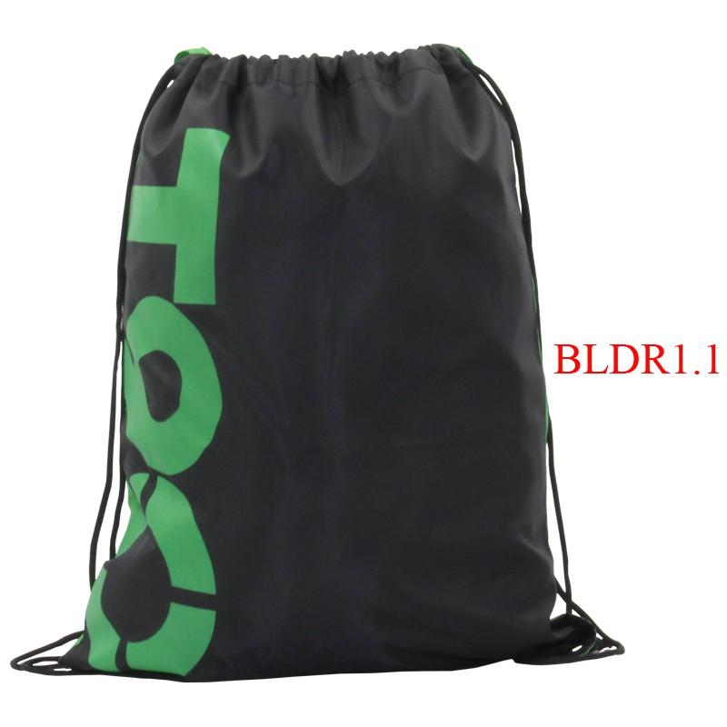 Túi rút dây đựng giày chống thấm nước mã BLDR1.1