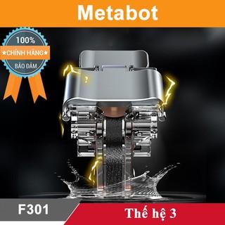 Nút bắn pubg Metabot chính hãng - Bộ 2 nút bắn pubg chính hãng thumbnail