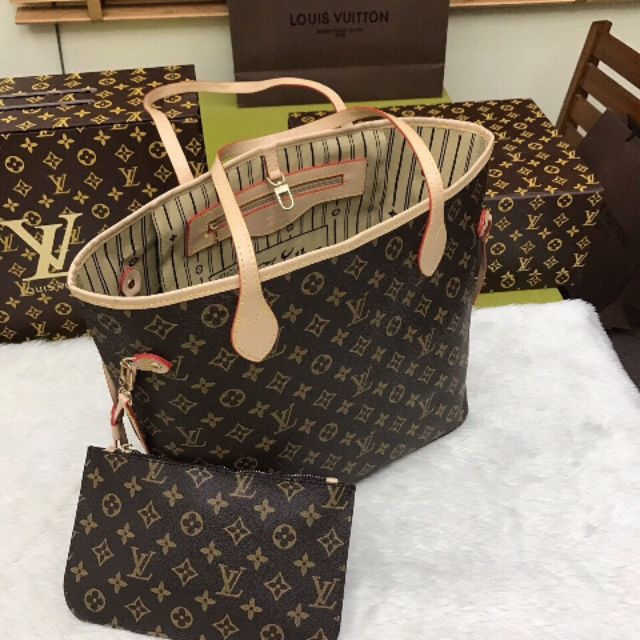 Túi xinh đẹp