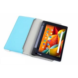 Bao Da Tablet 7in 8in Máy tỉnh bảng Lenovo Huawei Asus Mastel Mobell - Hàng chính hãng Lenovo phân phối thumbnail
