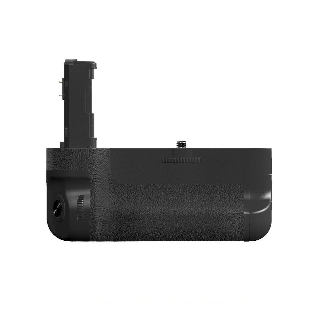 đế pin Battery Meike MK-A7 II for Sony A7 Mark II