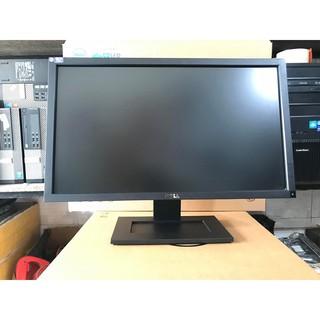 Màn Hình Máy Tính Dell E2311hf Led Full HD