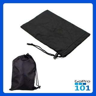 Túi đa năng đựng bảo quản cho GoPro màu đen có dây - GoPro101 - inoxnamkim thumbnail