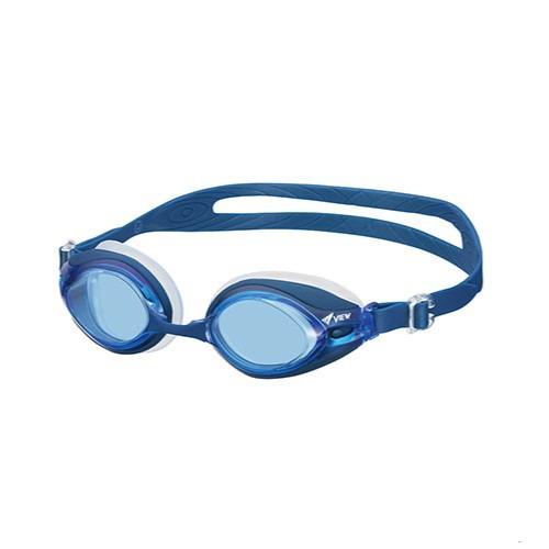 Kính Bơi View Nhật Bản V540 hàng chính hãng, đảm bảo chất lượng tốt - 2945319 , 172118304 , 322_172118304 , 460000 , Kinh-Boi-View-Nhat-Ban-V540-hang-chinh-hang-dam-bao-chat-luong-tot-322_172118304 , shopee.vn , Kính Bơi View Nhật Bản V540 hàng chính hãng, đảm bảo chất lượng tốt