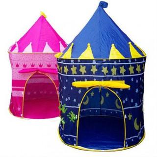Lều bóng công chúa xinh xắn cho bé gái 0962635288