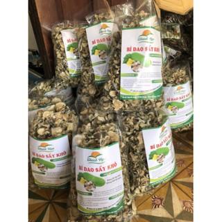 [Giá Sỉ ] 1kg Trà bí đao sấy khô thơm ngon( bí đao khô)
