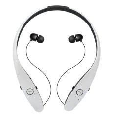 Tai nghe không dây HBS-900 Bluetooth 4.0 Pin 15h