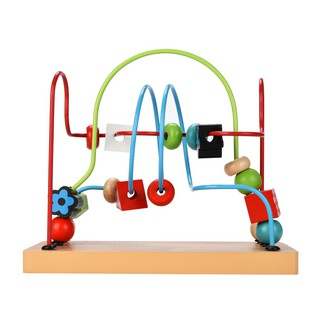 Bộ đồ chơi gỗ cho sáng tạo cho trẻ em mã sp BV8638
