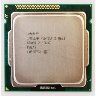 chip G620, G630,G840, G2010, G2020