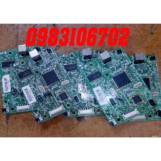 Card Formater canon 2900 3000