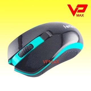 Combo 10 chuột không dây Fortech Laptop Rimax – VPMAX