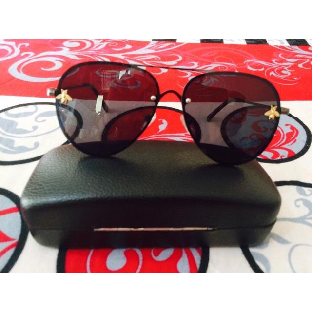 54638bc7d7be Nơi bán Kính Gucci chuẩn UV 400 hàng chính hãng giá rẻ 250.000₫