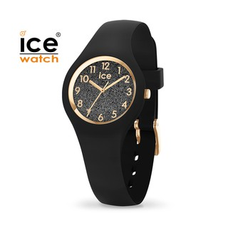 Đồng hồ Trẻ em dây Silicone ICE WATCH 015347 thumbnail