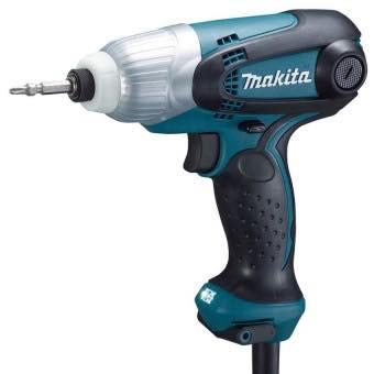 DCSG Máy bắn vít dùng điện 220V TD0101F Makita - 3451561 , 836507504 , 322_836507504 , 1688000 , DCSG-May-ban-vit-dung-dien-220V-TD0101F-Makita-322_836507504 , shopee.vn , DCSG Máy bắn vít dùng điện 220V TD0101F Makita