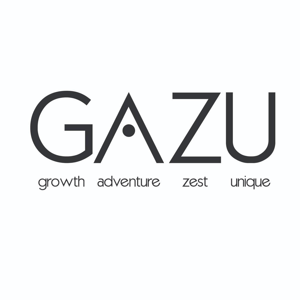 GAZU Unisex Store