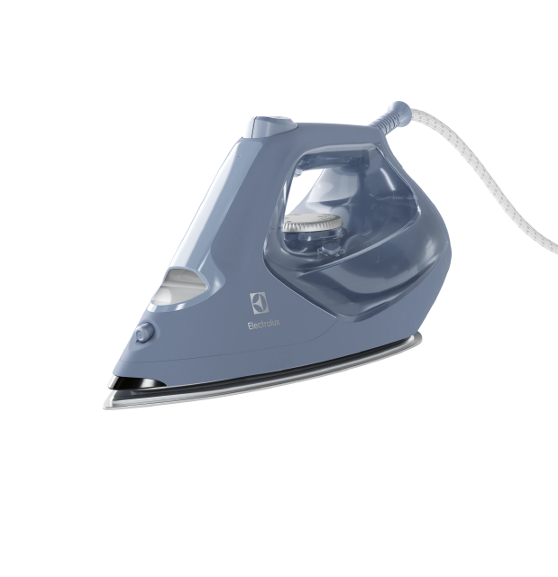 Bàn ủi hơi nước Electrolux E7SI1