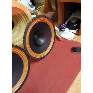 Loa toàn dải pioneer made in japan .bass 30cm