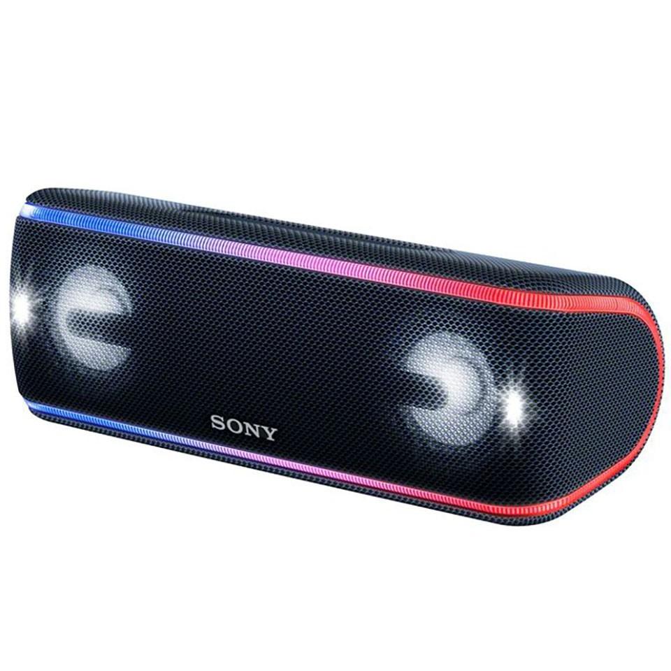Loa Bluetooth Sony SRS-XB41 công suất lớn chính hãng