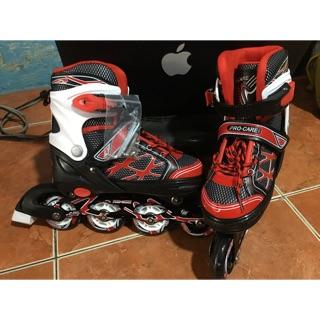 Giày PaTin size 39-42