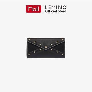 Ví cầm tay nữ LE BY LEMINO LB4361734Y thumbnail