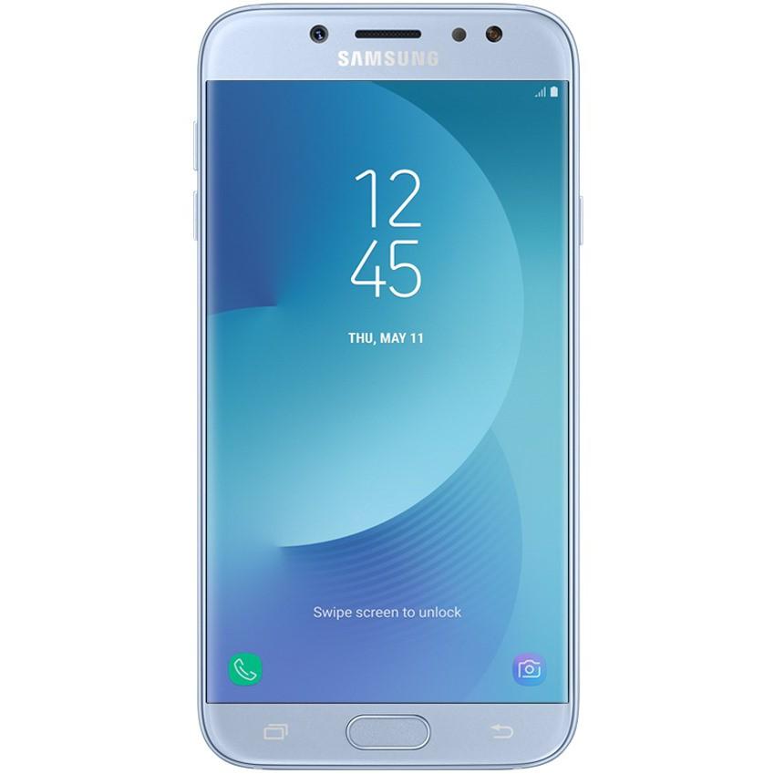 Điện thoại Samsung Galaxy J7 Pro (2017) J730 - Hàng chính hãng - Mới 100% full box