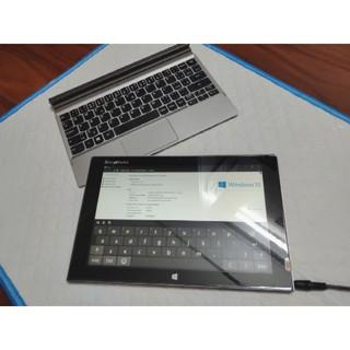 Laptop 2 trong 1 Lenovo Miix 2 10inch