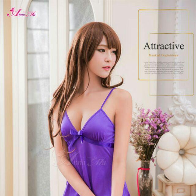 Happyshop.com.vn, Cửa hàng trực tuyến | SaleOff247