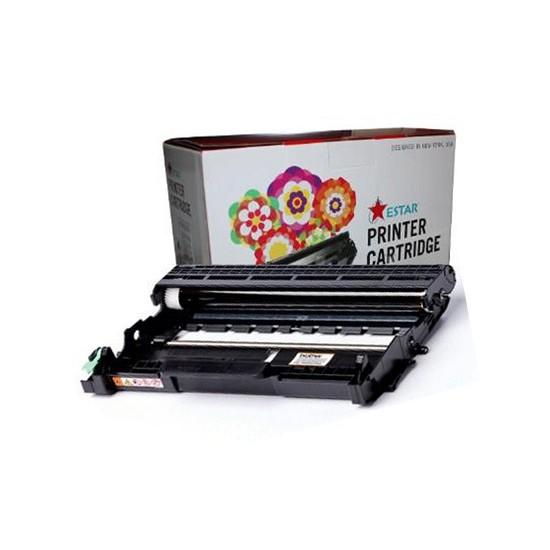 Khay trống Fuji Xerox Docuprint P225, P225d, P225dw, M225dw, M225z, M265z, in đẹp. Là cụm drum máy in 225 trắng đen