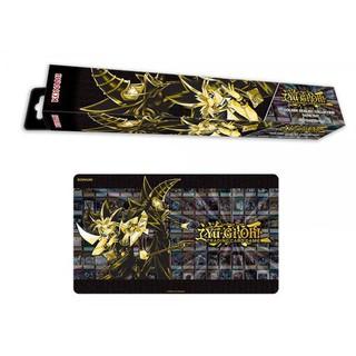 Bần đấu thẻ bài Yugioh – Golden Duelist do Konami sản xuất – Hàng nhập khẩu USA
