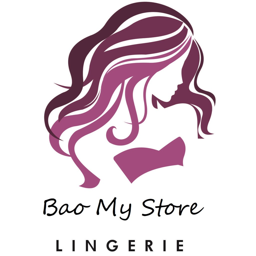 Bảo My Store, Cửa hàng trực tuyến   WebRaoVat