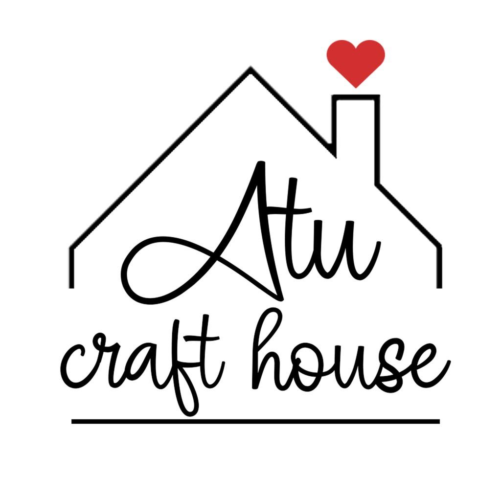 atucrafthouse