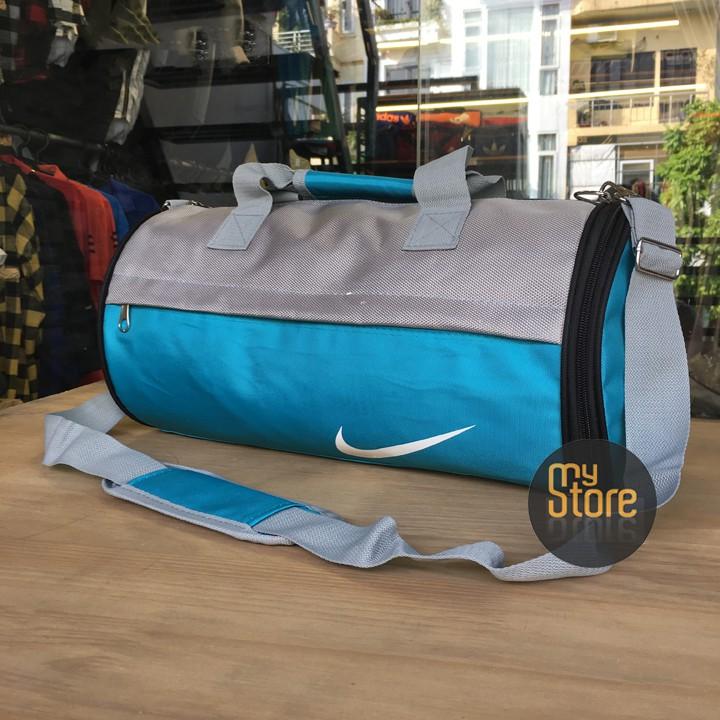 Túi thể thao nam nữ nhiều màu sắc( HÀNG MỚI VỀ)
