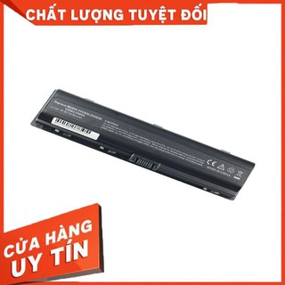 Pin HP DV2000 V3000 DV6000 V6000 DV6100