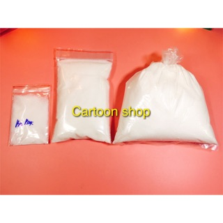 Borax Mỹ bịch 20g/100g/500g/1kg