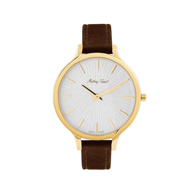 Đồng hồ nam Mathey Tissot chính hãng - D865PYI