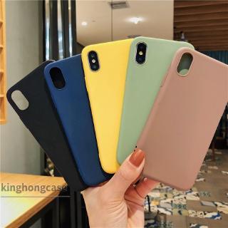 Ốp lưng cho Xiaomi Redmi Note 5 8 7 4 4x 5 Pro 7 Pro 5a prime Xiaomi Redmi 4a 6a 5a 4x 7 5plus Y1 Y3 Y1lite