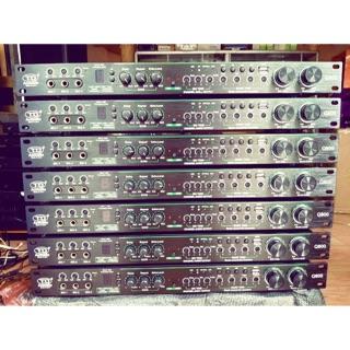 Vang cơ td acoustic Q800