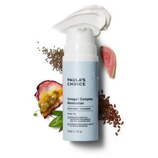 Kem dưỡng da vùng mắt vượt trội Paula's Choice PC Omega + Complex Eye Cream-15ml M7500