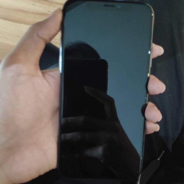 I phone x 256g มือ2 สภาพ 98%