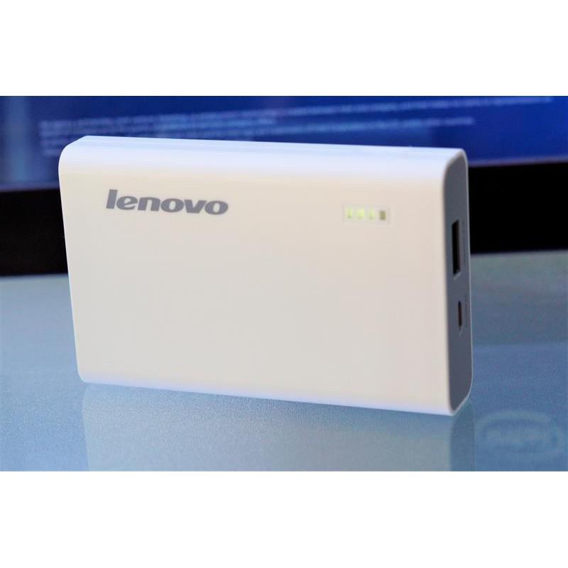 [Free ship HN_HCM] Pin sạc dự phòng Lenovo 10.400 mAh chính hãng - 3117955 , 1258957408 , 322_1258957408 , 299000 , Free-ship-HN_HCM-Pin-sac-du-phong-Lenovo-10.400-mAh-chinh-hang-322_1258957408 , shopee.vn , [Free ship HN_HCM] Pin sạc dự phòng Lenovo 10.400 mAh chính hãng