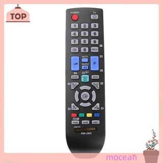 Điều Khiển Từ Xa Cho Tv Rm-L800 Bn59-00865A Bn59-0942A