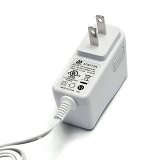 Dây nguồn adapter thay thế máy phun sương khuếch tán tinh dầu