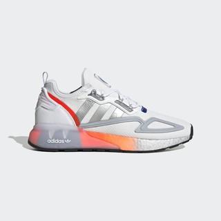 Giày Sneaker Thể Thao Adidas ZX 2K Boost x NASA Nam