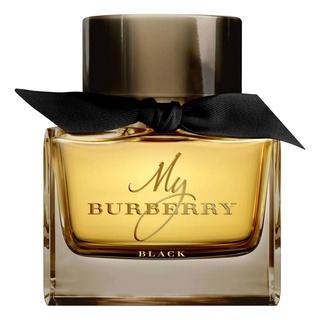 Nước hoa nữ My Burberry Black Eau de Parfum thumbnail