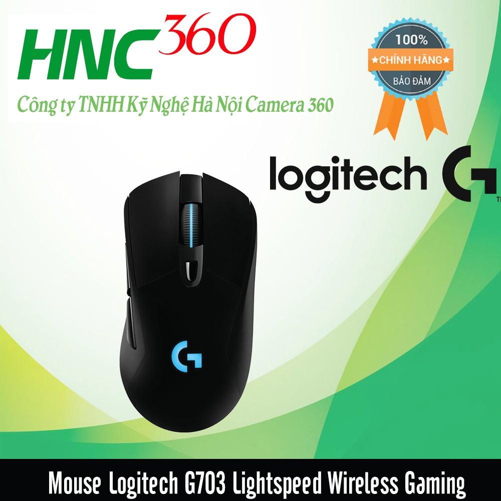Mouse Logitech M105 Shopee Vit Nam