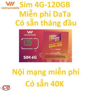 Siêu thánh sim UP- 4G VNMB miễn phí max 5GB data mỗi ngày-ps-CK